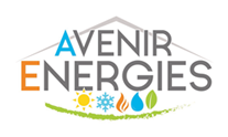 Avenir Energies à Sainte-Honorine-du-Fay